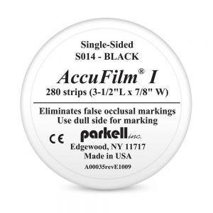 Accufilm I