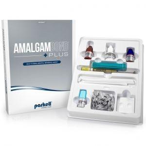 Amalgambond Plus