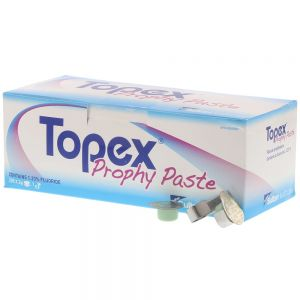 Topex Prophy Paste