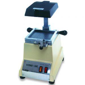 Econo-Vac Vacuum Former