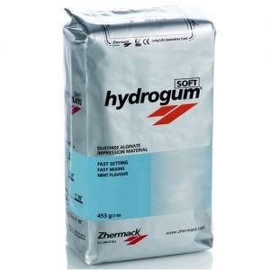 Hydrogum Soft