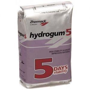 Hydrogum 5 Super Fast
