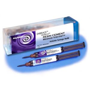 Embrace Wetbond Resin Cement
