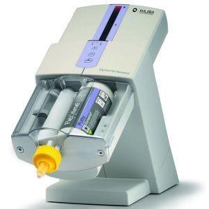 Dynamix Speed Mixing Machine
