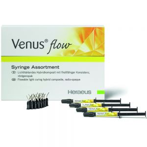 Venus Flow