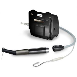 OTR Low Speed Handpiece Module