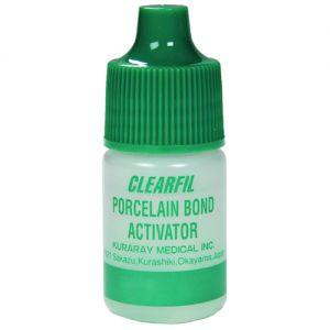 Clearfil Porcelain Bond Activator