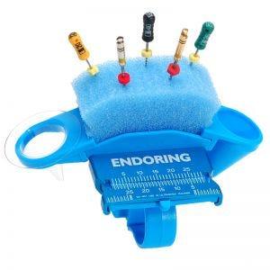 Endoring II