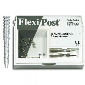 Flexi-Post