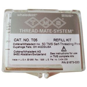 TMS Thread Mate System