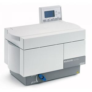 BioSonic UC125 Ultrasonic Cleaner