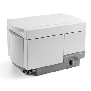 BioSonic UC300 Ultrasonic Cleaner