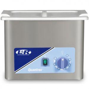 Quantrex Q140 Ultrasonic Cleaner