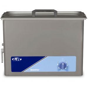 Quantrex Q310 Ultrasonic Cleaner