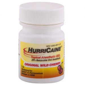 Hurricaine