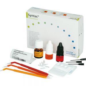 Syntac Enamel/Dentin Bonding System