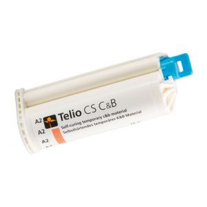Telio CS C&B