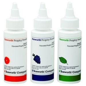 Prophy Powder Bosworth