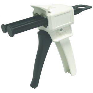 Cartridge Dispensing Gun Scott's Select