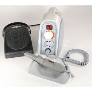 Deluxe Electric Lab Handpiece