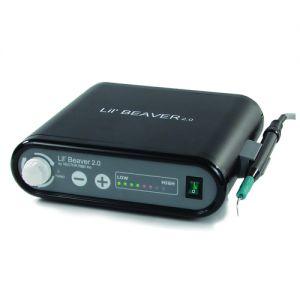 Lil' Beaver 2.0 Ultrasonic Scaler
