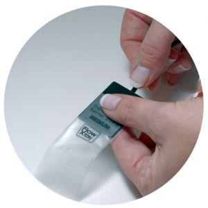 Comfee's Deluxe Sensor Sleeves