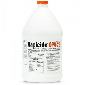 Rapicide OPA/28