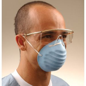 Surgical Molded Face Masks
