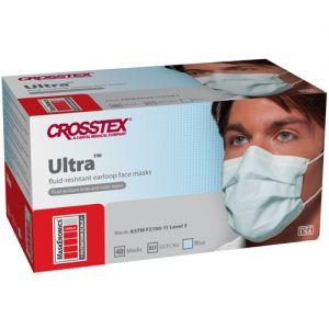 Ultra High Efficiency Earloop Face Masks