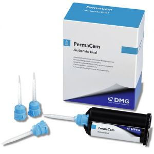 PermaCem Automix Dual