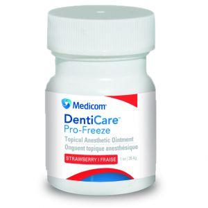Denticare Topical Gel 20%