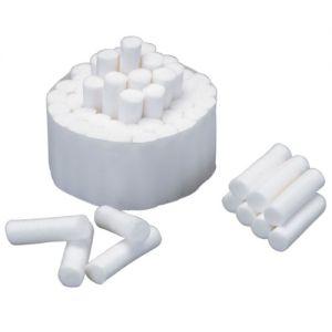 Cotton Rolls Medicom