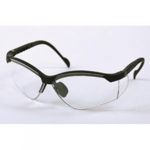 See-Breeze Pro-Vison Safety Eyewear