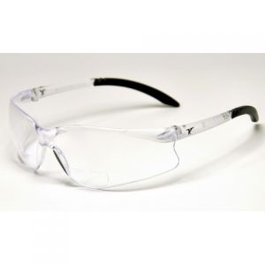 Bad Dogs Pro-Vision Safety Eyewear
