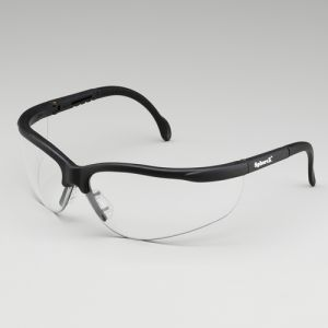 Sphere-X Wrap Safety Eyewear