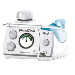PrepStart H2O
