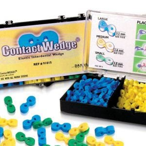 Contact Wedge Kit