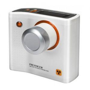 Remex T100 Portable Handheld X-Ray