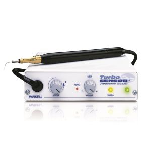Turbo Sensor Ultrasonic Scaler