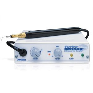 Turbo Sensor Ultrasonic Scaler