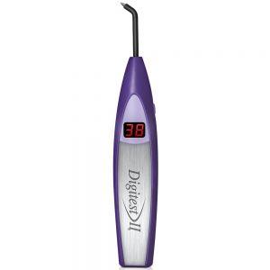 Digitest II Pulp Vitality Tester