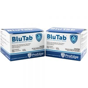 BluTab Waterline Tablets