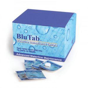 BluTab Waterline Tablets