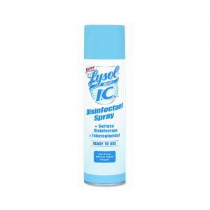 Lysol IC Disinfectant Spray
