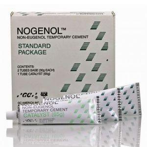 Nogenol Temporary Cement