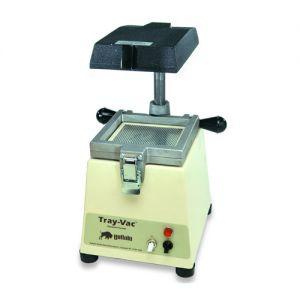Tray-Vac Vacuum Former