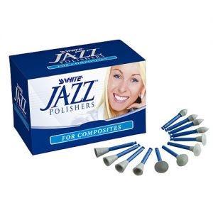 Jazz C1S