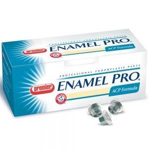 Enamel Pro Prophy Paste