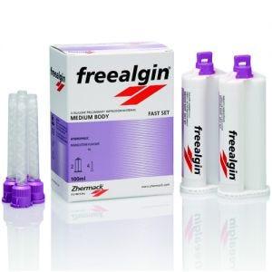 Freealgin
