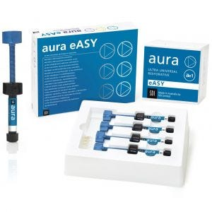 Aura eASY Ultra Universal Restorative